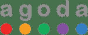 Agoda промокоды и скидки май 2021