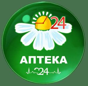 Аптека24 промокоды и скидки май 2021