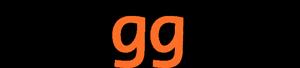 Banggood промокоды и скидки март 2021