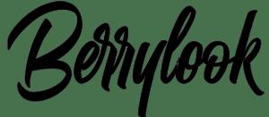 Berrylook промокоды и скидки май 2021