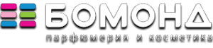 Бомонд промокоды и скидки май 2021