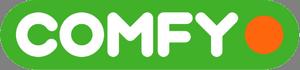 Комфи (Comfy) промокоды и скидки август 2021