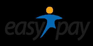 Easypay промокоды и скидки апрель 2021