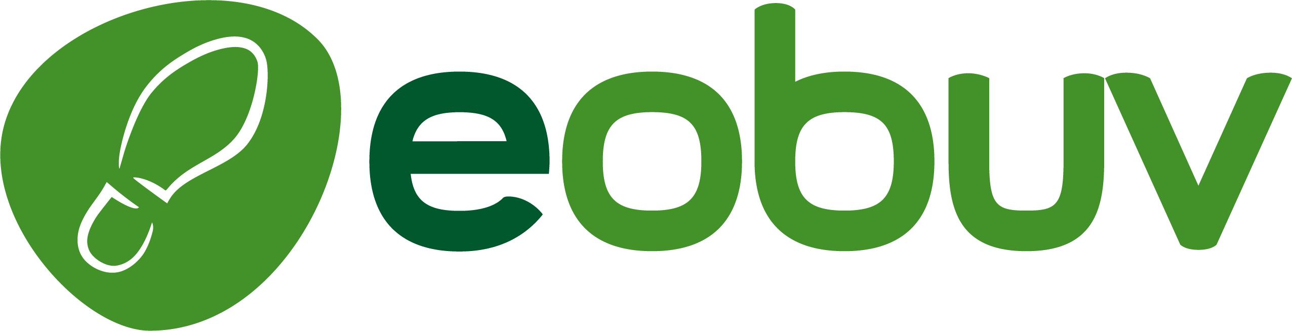 Eobuv UA промокоды и скидки март 2021