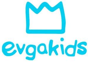 Evgakids промокоды и скидки декабрь 2020