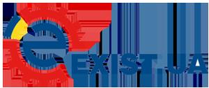 EXIST.UA промокоды и скидки август 2021