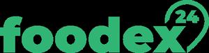 Foodex24 промокоды и скидки август 2021