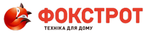 Фокстрот промокоды и скидки март 2021