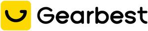 GearBest промокоды и скидки май 2021
