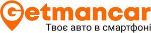 Getmancar промокоды и скидки май 2021