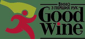 Goodwine промокоды и скидки март 2021