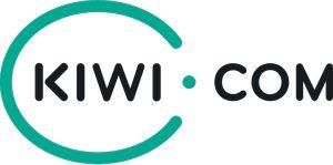 Kiwi промокоды и скидки август 2021