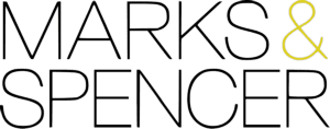 Marks and Spencer промокоды и скидки август 2021