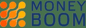 Moneyboom промокоды и скидки май 2021