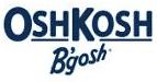 OshKosh промокоды и скидки май 2021