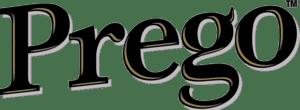 Prego промокоды и скидки май 2021