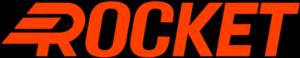 Rocket (Raketa) промокоды и скидки май 2021