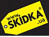 Skidka UA промокоды и скидки июнь 2021