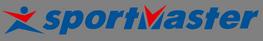 Спортмастер (Sportmaster) промокоды и скидки май 2021