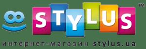 Стилус (Stylus) промокоды и скидки май 2021