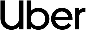 Uber такси промокоды и скидки июнь 2021