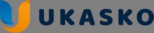 Ukasko промокоды и скидки май 2021