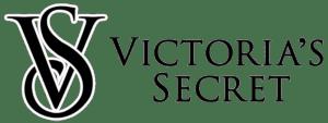 Victoria's Secret промокоды и скидки август 2021