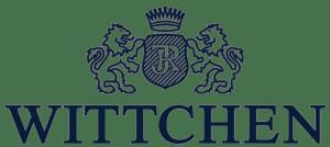 Wittchen промокоды и скидки март 2021