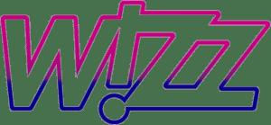 Wizz Air промокоды и скидки март 2021