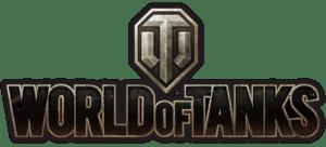 World of Tanks промокоды и скидки август 2021