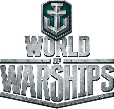 World of Warships промокоды и скидки март 2021